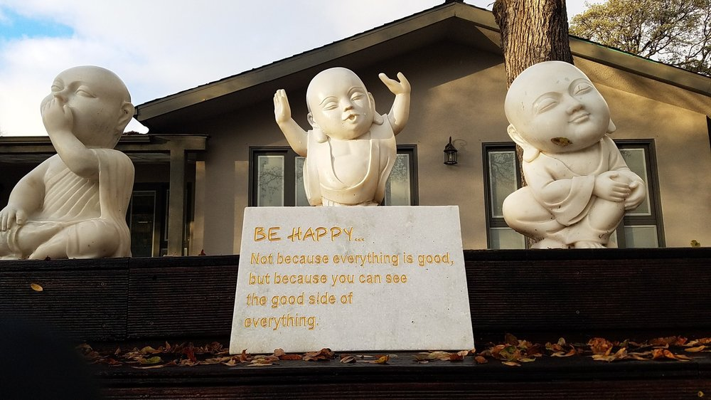 Vedanta Spiritual & Holistic Retreat: 41208 Hot Springs Dr, California Hot Springs, CA