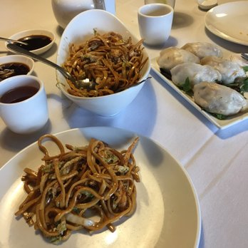 Ala shanghai chinese cuisine 309 photos 294 reviews for Ala shanghai chinese cuisine menu