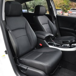 Top 10 Best Auto Upholstery In Asheville Nc Last Updated February