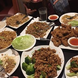 Chan S Chinese Restaurant 62 Photos 151 Reviews Chinese 1005 Se 3rd St Bend Or
