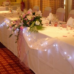 Photo Of Couture Venue Dressing Stockport Greater Manchester United Kingdom