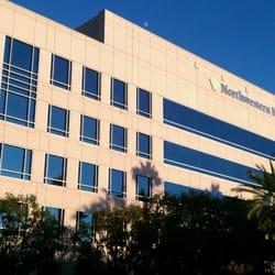Northwestern Mutual Financial Network Logo