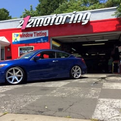 Photo of 212 Motoring - Todt Hill, NY, United States. 5.0 star rating