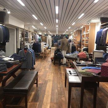 Shoe Store Charleston Sc King Street