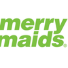 Merry Maids: 1702 W. College Ave Ste. A3, Normal, IL