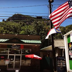 Mexican Restaurant Chimney Rock Nc