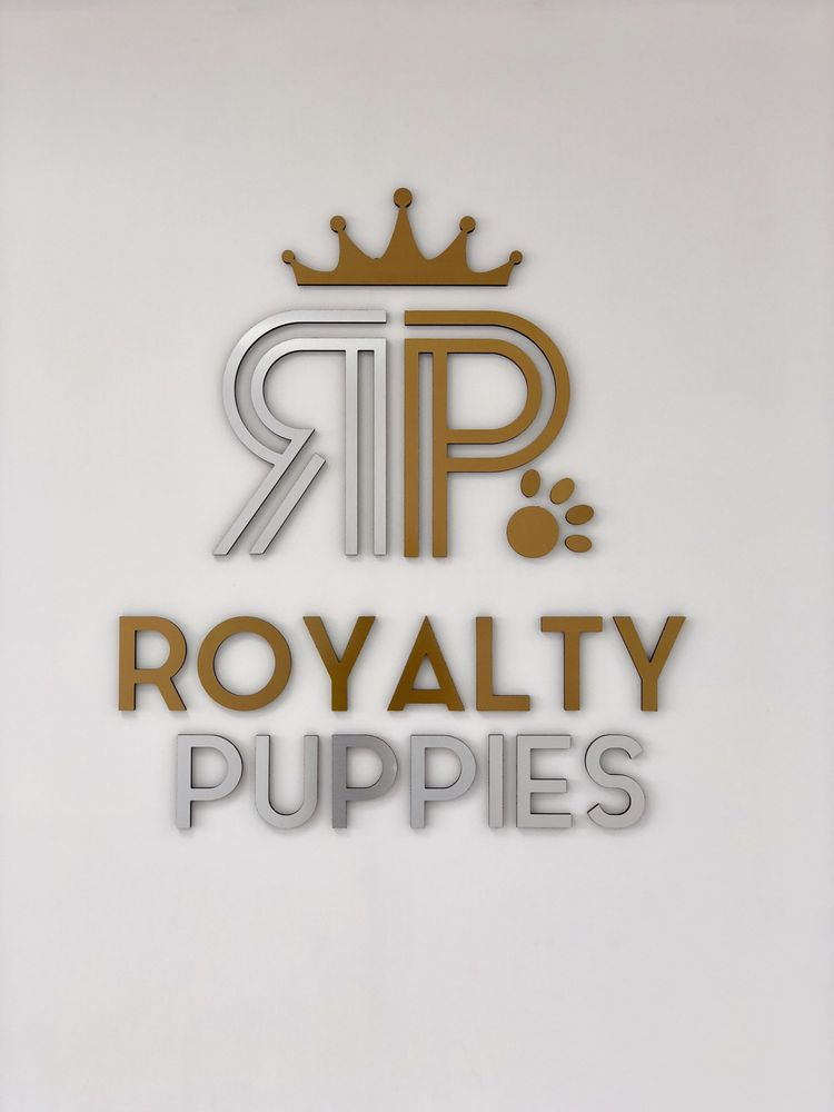 Royalty Puppies: 7272 SW 8th St, Miami, FL