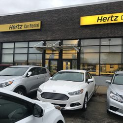 Hertz Auto Sales >> Hertz Car Sales Des Plaines 16 Reviews Used Car Dealers 2170 S