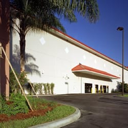 Awesome Photo Of Safeguard Self Storage   Coconut Creek, FL, United States. Covered  Loading