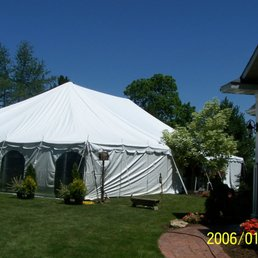 Photo Of St Thomas Awning And Canvas