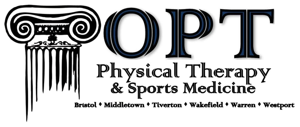 Olympic Physical Therapy & Foot Orthotics: 730 Kingstown Rd, Wakefield, RI