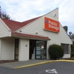 Photo Of Public Storage Seattle Wa United States