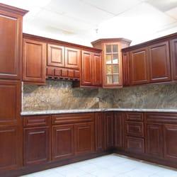 Grand Kitchen  Bath Depot  42 Photos  Kitchen  Bath  7319