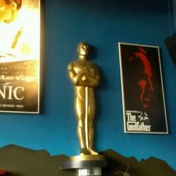 Hollywood Stadium 12 in Rochester, MN - Cinema Treasures