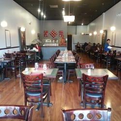 Restaurants In Chalfont Pa Best