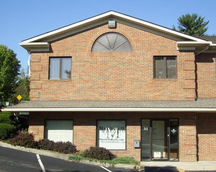 Marinello Realty: 2910 Cleveland Rd, Wooster, OH