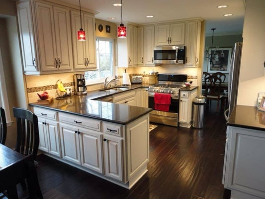 TKS Remodeling - Contractors - Schaumburg, IL - Phone Number - Yelp