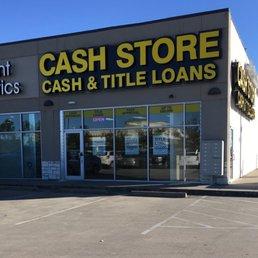Cash advance st cloud mn picture 6