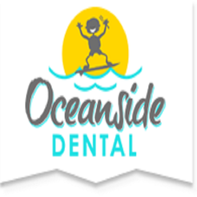 Oceanside Dental Myrtle Beach Sc