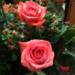 Fleur de farber florist 10 photos florists 229 capital st photo of fleur de farber florist denham springs la united states mightylinksfo