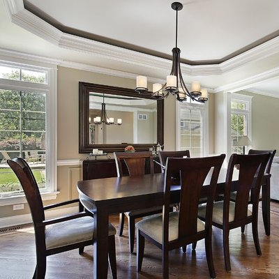 Attractive Photo Of Regency Furniture   Raleigh, NC, United States