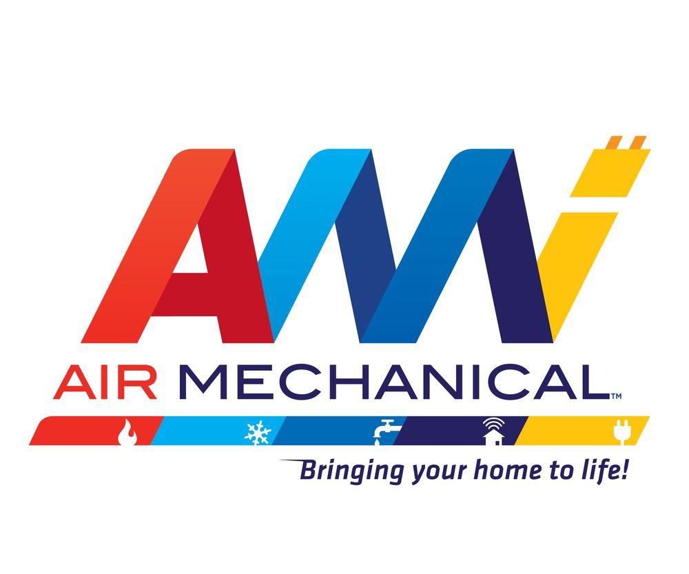 Air Mechanical: 16411 Aberdeen St NE, Ham Lake, MN
