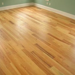 henro flooring professionals - flooring - wilmington, nc - phone