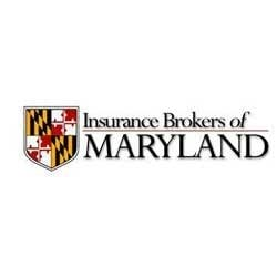 insurance brokers of maryland request a quote