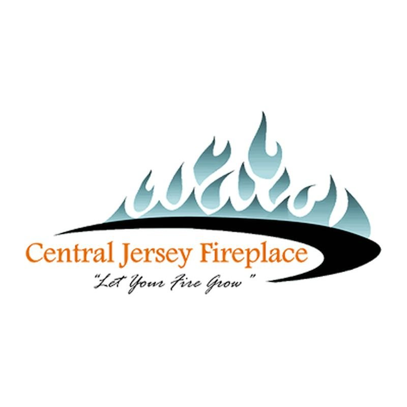 Central Jersey Fireplace: Eatontown, NJ