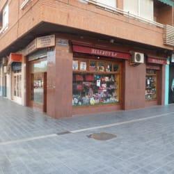 Papeler a beethoven material de oficina carrer de for Material oficina valencia