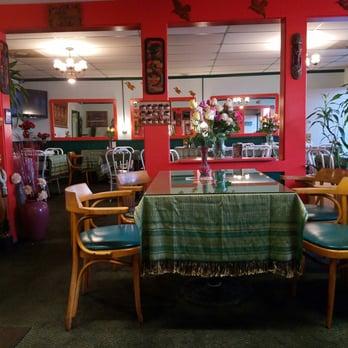 Restaurants In Inglewood Ca Best
