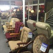 Merveilleux ... Photo Of Barrow Fine Furniture   Dothan, AL, United States.