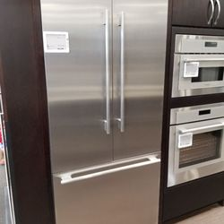 Smart Buy Appliance Outlet 215 Photos 32 Reviews
