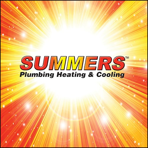 Summers Plumbing Heating & Cooling: 1693 E Northfield Dr, Brownsburg, IN