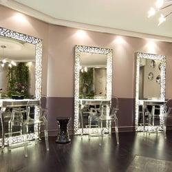 Studio 34 Hair Designer - Friseur - 34 rue Mont Thabor, Concorde ...