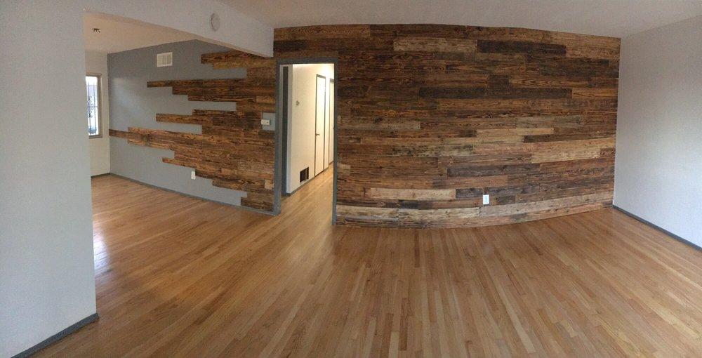 Berard Hardwood Flooring 15 Photos 21 Reviews 5057 1 2 Brighton Ave Ocean Beach San Go Ca Phone Number Yelp