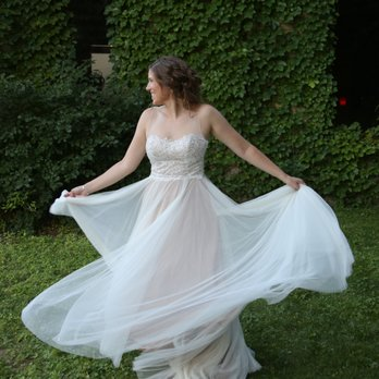 Alterations & Veils by Beatrice - 67 Photos & 43 Reviews - Sewing ...