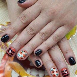Photos for wayne nails yelp photo of wayne nails wayne nj united states prinsesfo Choice Image
