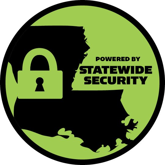 Statewide Security, LLC: 106 Pine Oak Dr, Covington, LA