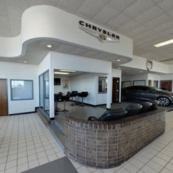 Photo Of Bob Howard Chrysler Jeep Dodge RAM   Oklahoma City, OK, United  States