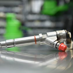 Diesel Injection Service - 22 Photos & 14 Reviews - Auto