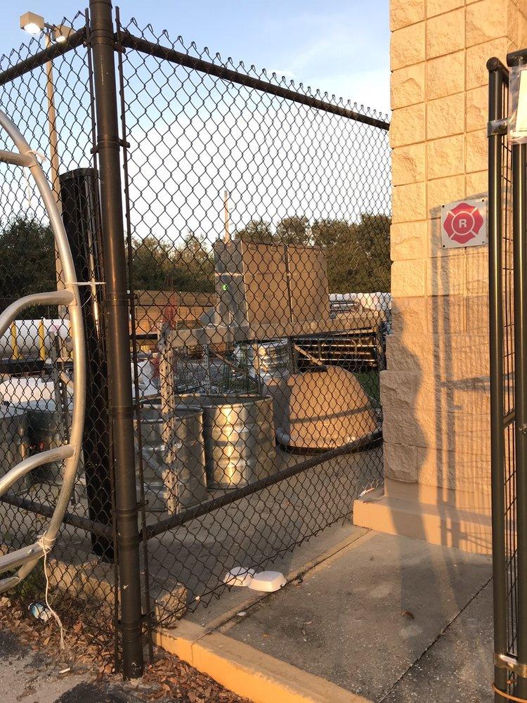 Tractor Supply Company: 1050 N Wilson Ave, Bartow, FL
