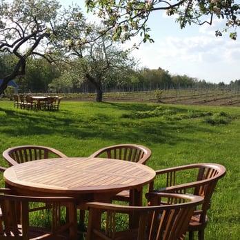 Photo of Cellardoor Winery - Lincolnville ME United States. Beautiful location. There\u0027s & Cellardoor Winery - 115 Photos \u0026 51 Reviews - Wineries - 367 ...