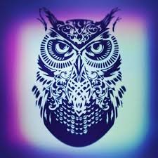 Blue Owl Bar: 223 Welch Ave, Ames, IA