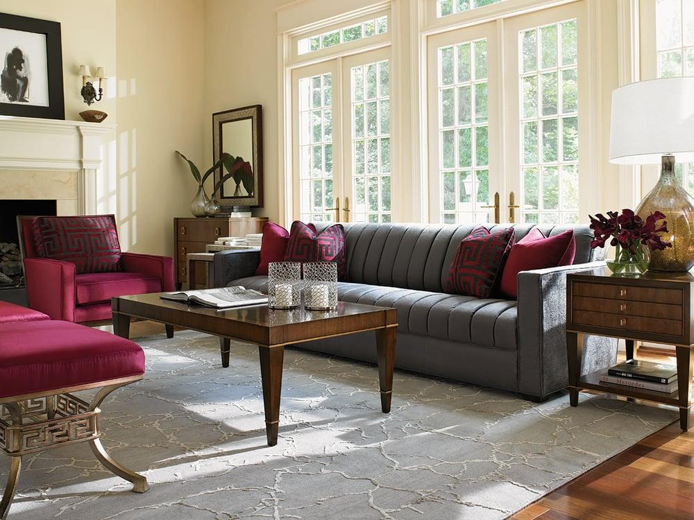 Living Room Sets Sacramento Ca mccreery's home furnishings - 14 photos & 19 reviews - interior