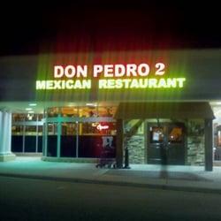 Mexican Restaurants In Mechanicsville Va
