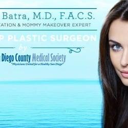 Photo of Coastal Plastic Surgeons - Murrieta, CA, United States ...