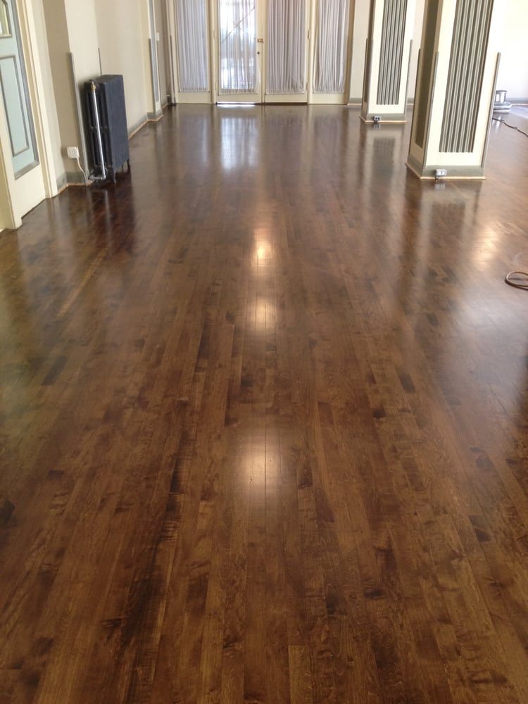 Photo Of Bay Floor Crafters