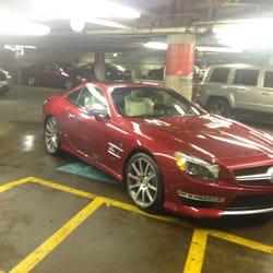 Car Wash Chagrin Blvd