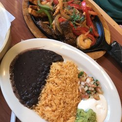 Mexican Restaurant In Main St Paterson Nj